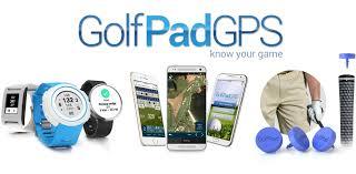 GolfPadsImage